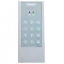 Teclado control de accesos MEMOKEY LOFT Fermax 4540