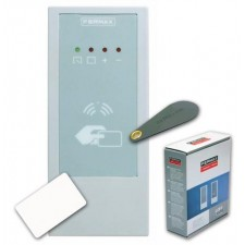 Kit control de accesos PRIVATE LOFT Fermax 3624