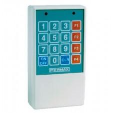 Teclado programación PRIVATE Fermax 2306