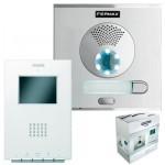 Videoportero Fermax 4950 kit ILOFT VDS COLOR 1L