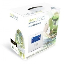 Kit vivienda iLOFT eficiencia energética 9847 Fermax