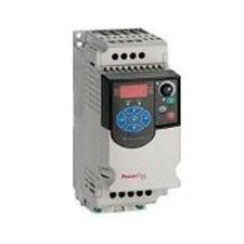 Variador de potencia monofásico 8A 240V AC Rockwell