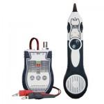 Cable Tracer Tester Generador de tonos 14020 OpenetICS
