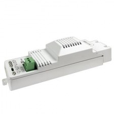 Módulo techo Máster Multiroom 6+6W Bluetooth FM RDS y AUX IN 41517 Egi