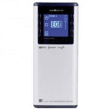 Mando a distancia sistema multiroom 41514 para módulo 41517 EGI