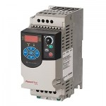 Variador de frecuencia trifásico 18A 480V AC Rockwell
