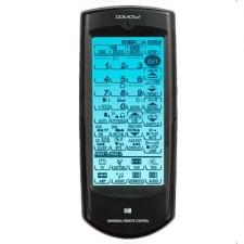 Mando a distancia Hilo musical LCD táctil Domos 2 40100 EGI