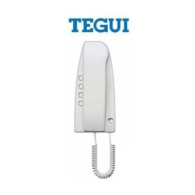 Teléfono SPRINT adicional 334202 Tegui