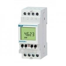 Racionalizador de potencia GESTCON 1 ORBIS