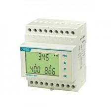 Racionalizador de potencia monofásico ENERGEST OB709000 ORBIS