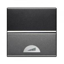 Regulador intensidad zenit electrónico antracita n2260 an niessen