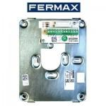 Conector Monitor Fermax LOFT DUOX 3415