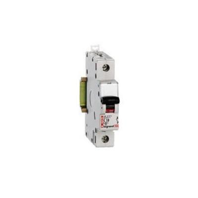 Interruptor control de potencia ICP 1P 25A 603008 Legrand