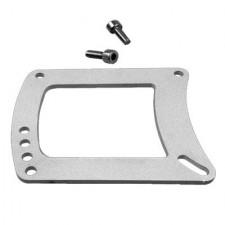 Doble herraje de aluminio para unión de Array 06037 EGI