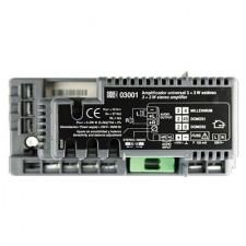 Amplificador mono/estéreo 03001 EGI