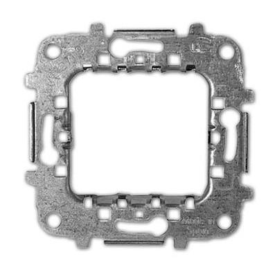 Bastidor 1 elemento 2 modulos n22719...