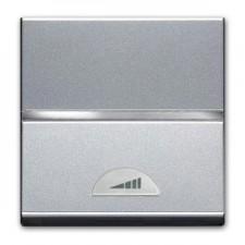 Regulador intensidad zenit electrónico plata n2260 pl niessen