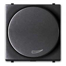 Regulador intensidad giratorio zenit niessen antracita n2260.2 an