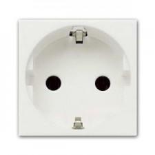 base-schuko-niessen-zenit-n2288-bl-blanco