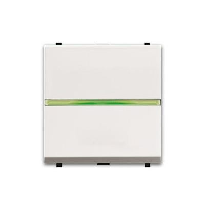 interruptor-niessen-zenit-n2201-5-pl-blanco