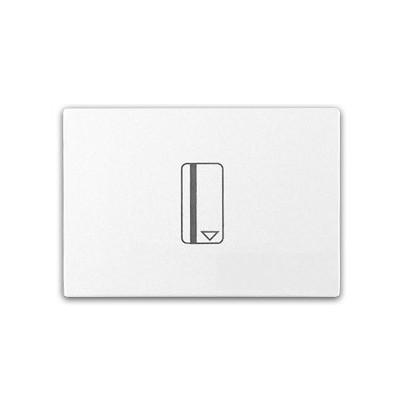 interruptor-tarjeta-niessen-zenit-n2214-5-bl