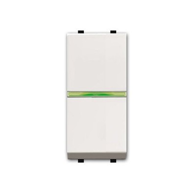 interruptor-niessen-zenit-n2101-5-bl-blanco