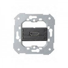 Conector HDMI v 1.4 hembra 7501094-039 Simon 82