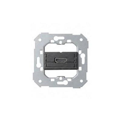 Conector hdmi v 1 4 hembra 7501094 039 simon 82 precio - Simon 82 precios ...