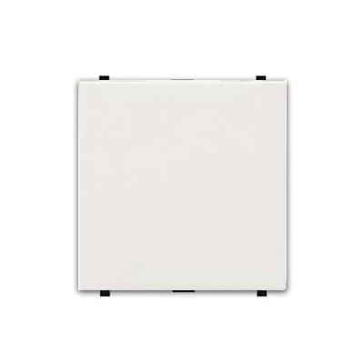 Señalizador luminoso LED blanco n2280 bl Zenit Niessen