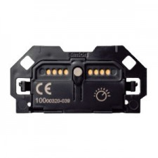 Interruptor regulable IO ready 10000320-039 Simon 100