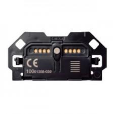 Interruptor persianas IO Ready 10001358-039 Simon 100
