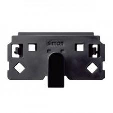 Salida de cable 10000801-039 Simon 100
