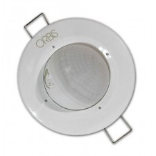 Detector adicional Orbis ob133412 Dicromat sensor