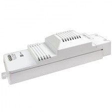 Módulo amplificador de Bluetooth Hi-Fi 6+6W falso techo 41519 Egi