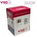 Videoportero Fermax 9432 VEO-XS DUOX COLOR 2 líneas