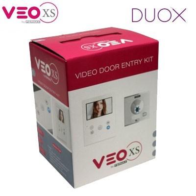 Videoportero Fermax 9431 VEO-XS DUOX COLOR 1 línea