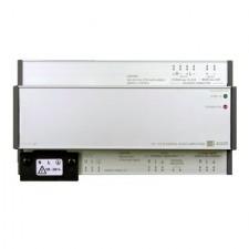 Etapa de potencia digital 15W+15W estéreo 40425 EGI
