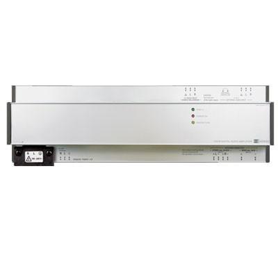 Etapa de potencia digital 100W combinables 40430 EGI