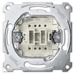 Conmutador Schneider MTN3116-0000