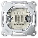 Pulsador Schneider MTN3150-0000