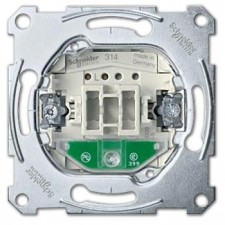 Interruptor piloto localización Schneider MTN3131-0000