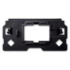 Adaptador para 1 conector RJ45 10000001-039 Simon 100