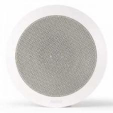 Altavoz de techo redondo Hi-Fi FONESTAR GA-5016 10W 5 pulgadas