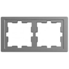 Marco Schneider D-life MTN4020-6536 Aluminio