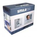 Kit videoportero Fermax Smile Lynx 1637 1 línea