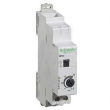 Minutero automático de escalera MINs CCT15232 Schneider electric