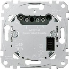 Interruptor relé de 1 canal MTN5161-0000 Schneider electric