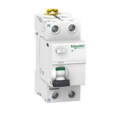 Diferencial schneider electric A9R84240 2P 40A 300ma