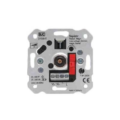 Regulador de intensidad BJC 21539-X cargas R-L