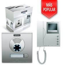Videoportero Fermax 4960